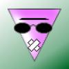 Аватар для Александр Лимонов