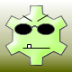 Kevin D. Quitt Contact options for registered users 's Avatar (by Gravatar)