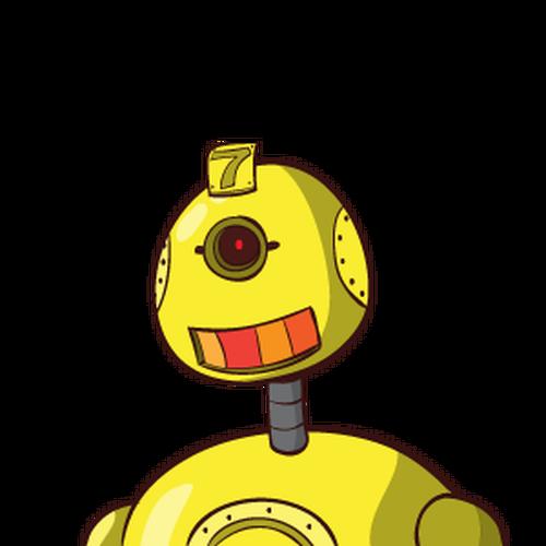 elizeuARAUJO profile picture