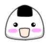 Kyn_chan