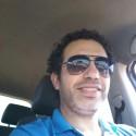 Bira_UFV's Photo