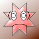 Garfield Sioma