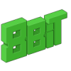 ► No established servers here! ◄ - last post by 8bitben