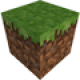 Skilller123's avatar