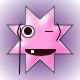 Portret użytkownika Futrzak