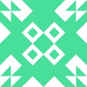 776d477489b6fc93287e84f07d2b1484?s=180&d=identicon