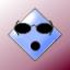 Portret użytkownika miszcz