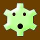 Аватар пользователя карен