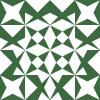Το avatar του χρήστη toulge