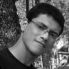 Curso Html5 Online - Aula 01 - Como criar a Estrutura da sua Página Ht - last post by guildesigner