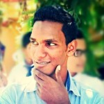 Profile picture of Jiyath