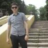 Vadim's Photo