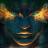 Avatar of Alkaline756