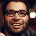 Ahmed The Beast's Photo