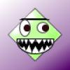 Аватар для dmra47