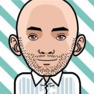 Profile picture for jlcebollada