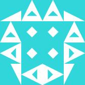 bunza Billiard Forum Profile Avatar Image