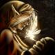 thempc's avatar