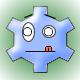 DoobieDo's Avatar (by Gravatar)