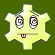Freepls's Avatar, Join Date: Dec 2009