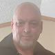 Jharii's avatar