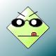 Аватар пользователя Macvay
