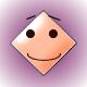 Аватар пользователя Elena