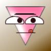 Аватар для Темир