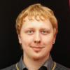 androids.lv – blogs par Google Android OS - pēdējais raksts no krizdabz