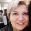 Image of Dina Dadian