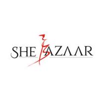 SheBazaar's picture