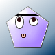 napster1's Avatar, Join Date: Jul 2010