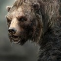 Аватар пользователя Nico-Bear