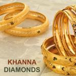 khannadiamond