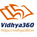 Profile picture of Vidhya 360
