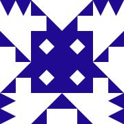 77beddd6277dcb91add1cefda151bcbf?s=180&d=identicon