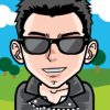 Akılda kalıcı xyz domain in... - last post by bozqurt16