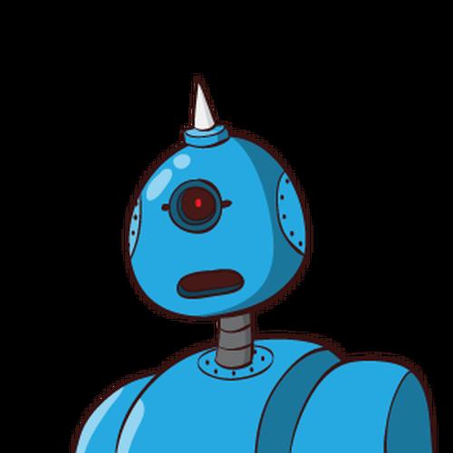 Trim profile picture
