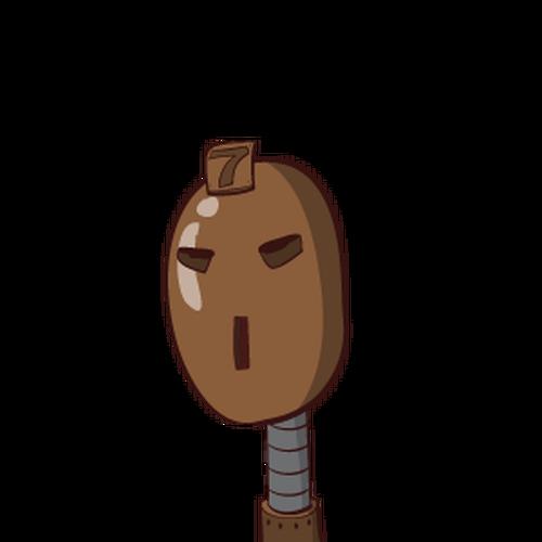 SharpANON profile picture