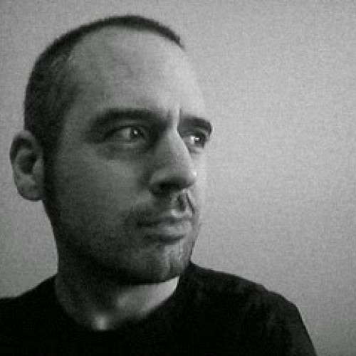 thuijzer profile picture