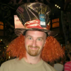 Linux Kernel 3.0 question for the lab - last post by slm4996