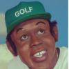 Pomplomp's avatar