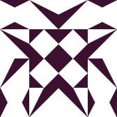 trianglesandtweed Billiard Forum Profile Avatar Image