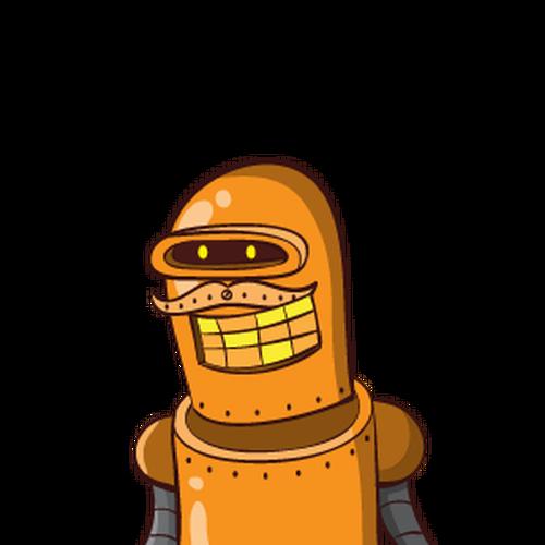 Abnerwu profile picture
