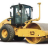 LCG Equipment Sales ltd.