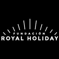 Fundacion Royal Holiday