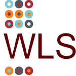 Profile picture of wpls