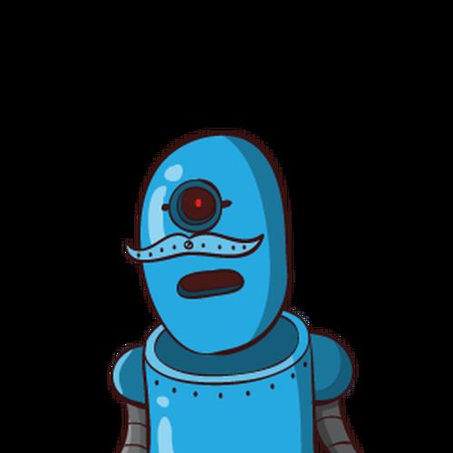 PyKen-3 profile picture