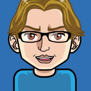 Profile picture for Antiquote