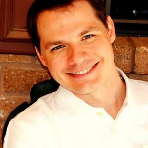 Profile picture for CEE Admin
